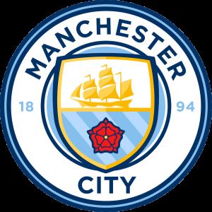 maillots de foot de Manchester city