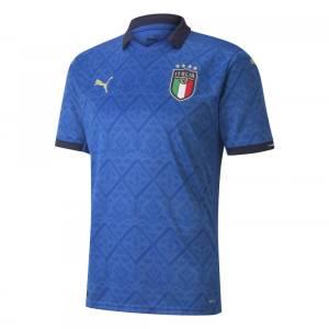 MAILLOT ITALIE DOMICILE EURO 2021 (1)