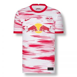 MAILLOT RED BULL LEIPZIG DOMICILE 2021 2022 (01)