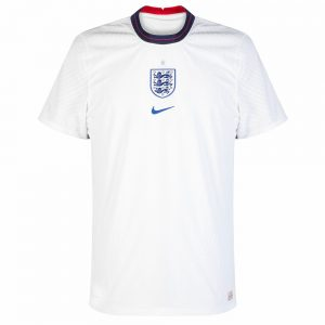 Maillot Match Angleterre Domicile 2020 2021 (02)