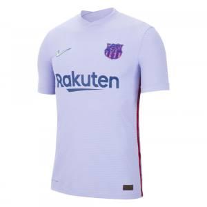 MAILLOT FC BARCELONE EXTERIEUR 2021 2022 (01)