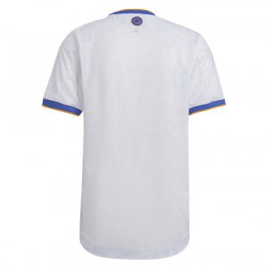 MAILLOT REAL MADRID DOMICILE 2021 2022 (02)