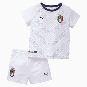 MAILLOT KIT ENFANT ITALIE EXTERIEUR EURO 2021 (1)