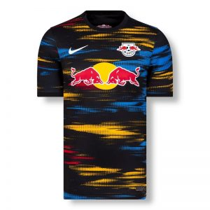 MAILLOT RED BULL LEIPZIG EXTERIEUR 2021 2022 (01)