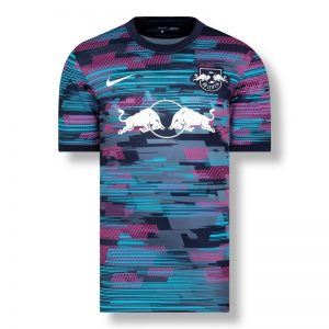 MAILLOT RED BULL LEIPZIG THIRD 2021 2022 (01)