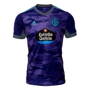 Maillot Valladolid Exterieur 2021 2022 (01)