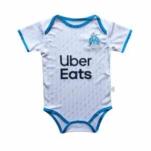 Body bébé Olympique de Marseille (1)