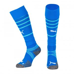 CHAUSSETTES OM THIRD 2021 2022 (1)