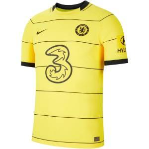 Maillot Match Chelsea Exterieur 2021 2022 (01)