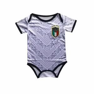 Body Bébé Italie Exterieur 2020 2021