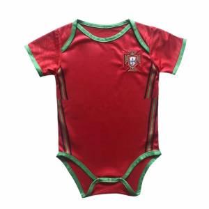 Body Bébé Portugal Domicile 2020 2021 (1)