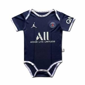 Body Bébé Paris Saint Germain Domicile 2021 2022 (1)