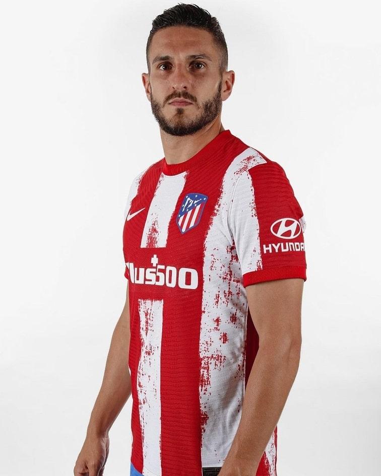 maillot atletico madrid footsoccerpro (2)