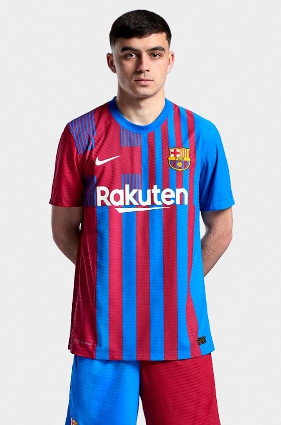 maillot de foot fc barcelone (3)