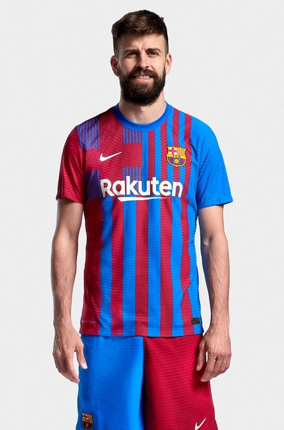 maillot de foot fc barcelone (4)