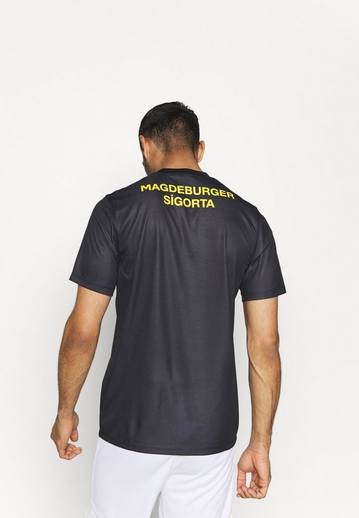 maillot galatasaray footsoccerpro (4)-min