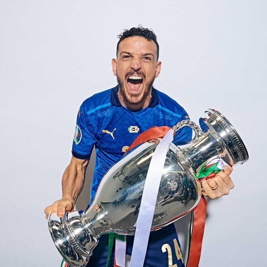 maillot de foot italie footsoccerpro (4)