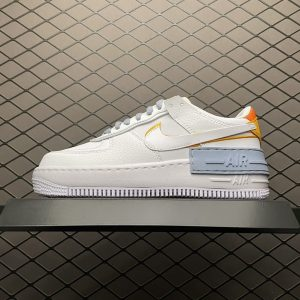 Air Force 1 Shadow Kindness Day 2020 (W) (1)