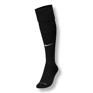 CHAUSSETTES RED BULL LEIPZIG EXTERIEUR 2021 2022 (1)