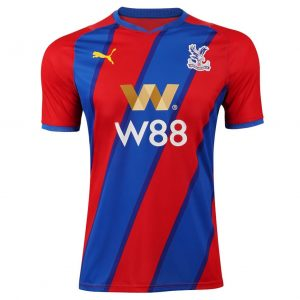 MAILLOT CRYSTAL PALACE DOMICILE 2021 2022 (01)