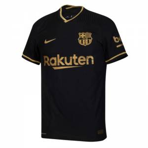 MAILLOT FC BARCELONE EXT 2020 2021 (1)