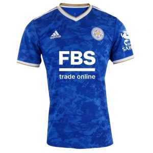 MAILLOT LEICESTER DOMICILE 2021 2022 (1)