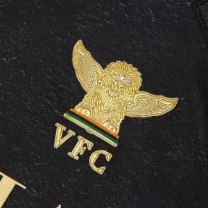 MAILLOT VENEZIA FC DOMICILE 2021 2022 (3)