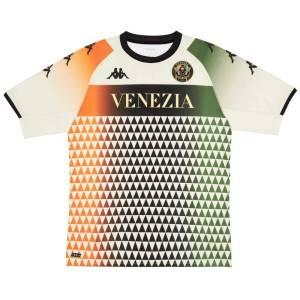 MAILLOT VENEZIA FC EXTERIEUR 2021 2022 (1)