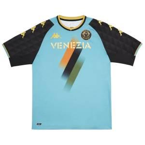 MAILLOT VENEZIA FC THIRD 2021 2022 (1)
