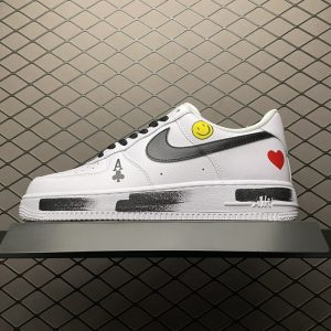 Air Force 1 Low Clover Card (1)