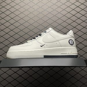 Air Force 1 Low Pastel White Brooklyn (1)