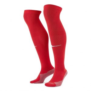 CHAUSSETTES RED BULL LEIPZIG DOMICILE 2021 2022