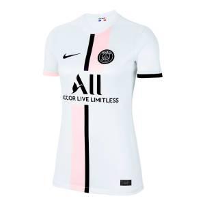 MAILLOT PSG EXTERIEUR 2021 2022 Femme (1)